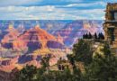 Hiking Trips in the Grand Canyon