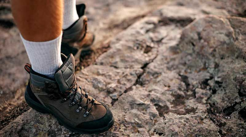 How Much Toe Room Do You Need in Hiking Boots?