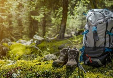 Best Budget Backpacking Packs