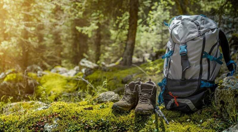 Best Budget Backpacking Packs