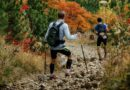 Can you Wear Compression Socks for Hiking?